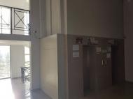 18-этажный дом на ул.Инасаридзе в Батуми у моря. Купить квартиру по ценам от строителей без переплат, в Батуми у моря. Фото 7
