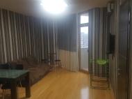 """Купить квартиру с видом на море в ЖК гостиничного типа """"ORBI PLAZA"""" Батуми,Грузия. Апартаменты у моря в гостиничном комплексе """"ОРБИ ПЛАЗА"""" Батуми,Грузия. Фото 2"""