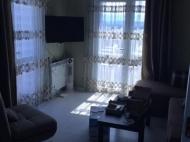 Квартира с видом на море в центре Кобулети. Купить квартиру у моря в центре Кобулети,Грузия. Фото 2