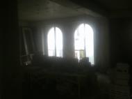 Квартира в новостройке Батуми у Шератон Фото 1