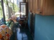 """Квартира в центре старого Батуми  в престижном доме, возле гостинницы """"Интурист"""" Фото 14"""