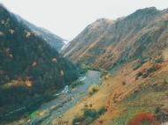 Земельный участок в курортном районе Грузии Фото 18