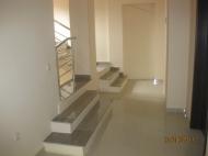 Продается гостиница на 17 номеров  в центре Батуми. Фото 8