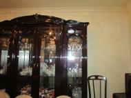 Квартира  в центре Батуми с мебелью Фото 10