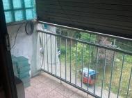 Продажа квартиры в Батуми, Аджария, Грузия. Фото 11