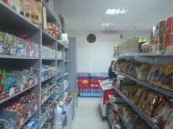 Купить действующий супермаркет у моря в Батуми. Фото 3