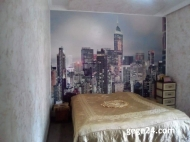 House to sale in a resort district of Batumi Photo 2