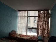 Срочная продажа квартиры в центре Батуми, Грузия. Фото 1