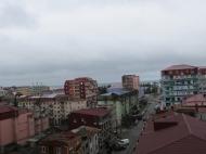 Квартира в Батуми с видом на море. Фото 3