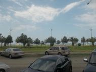 Коммерческая недвижимость в Батуми у моря. Элитный комплекс у моря в Батуми. Фото 1