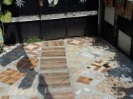Аренда квартиры посуточно в центре старого Батуми у моря. Снять квартиру у моря в старом Батуми, Грузия. Фото 2