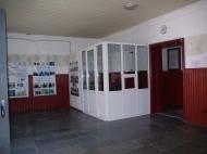 იყიდება კომერციული დანიშნულების შენობა ქალაქ ქუთაისის ცენტრში. ქუთაისი. საქართველო. ფოტო 7