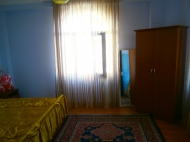 Apartment rental in a resort district of Batumi Photo 12
