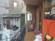 Купить квартиру в красивой новостройке у Sheraton Batumi Hotel. Квартира в новом красивом доме у отеля Шератон в центре Батуми, Грузия. Фото 13