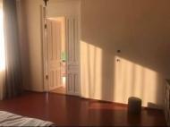 Продается новый дом в Аджарии, Грузия. Фото 8