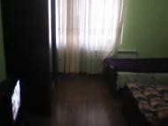 Квартира в аренду посуточно в центре Батуми Фото 8