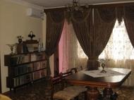 Дом в центре Кобулети. Купить дом в Кобулети. Фото 1