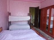 Снять квартиру посуточно в старом Батуми Фото 6