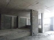 Продается коммерческая недвижимость в старом Батуми. Купить коммерческую недвижимость в старом Батуми. Фото 3