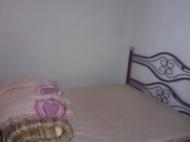 Купить квартиру с ремонтом и мебелью в Батуми,Грузия. Фото 7