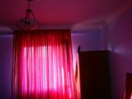 Аренда квартиры с ремонтом в Батуми. Для желающих снять квартиру в Батуми. Фото 8