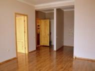 продаётся квартира с ремонтом Тбилиси Грузия Фото 7