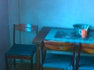 Квартира у моря в Батуми. Возможно использование под офис. Фото 6