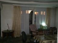 Купить квартиру в Батуми возле автовокзала Фото 1