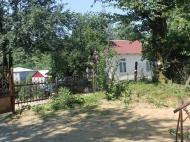 იყიდება კერძო სახლი მთების ხედით. ქობულეთი. საქართველო. ფოტო 3