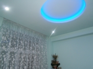 """Renovated flat ( Apartment ) to sale in the centre of Batumi. With view of the sea. """"LERMONTOV"""" Photo 5"""