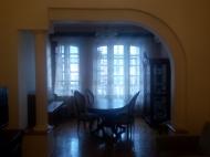 Аренда квартир посуточно в старом Батуми,Грузия. Фото 2