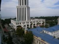 Prodaetsya krasivaya kvartira v starom  Batumi u Sheraton. Kupit kvartiru v  starom Batumi u Sheraton Photo 1