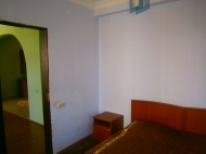 Аренда квартиры с ремонтом в Батуми. Для желающих снять квартиру в Батуми. Фото 17