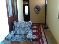 Продается дом в городе Батуми Фото 4