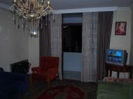 Квартира с видом на море в центре Батуми, Грузия. Фото 8