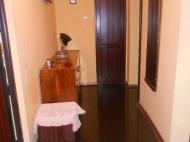 5-и комнатная квартира в Батуми. Современный ремонт. Фото 2