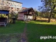 Купить частный дом в Махинджаури, Аджария, Грузия. Фото 3