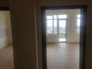 """Квартира в новом доме в центре Батуми. Квартира в новостройке с видом на море и город Батуми, Грузия. """"BATUMI PLAZA"""" Фото 2"""