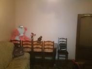Квартира в тихом районе Батуми. Фото 4