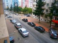 Flat ( Apartment ) to rent in the centre of Batumi, Georgia. Photo 19