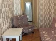 Купить квартиру в старом Батуми, Грузия. Выгодно для коммерческой деятельности. Фото 5