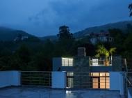 """Жилой комплекс премиум-класса. Вилла """"European Village"""" в Гонио, Грузия. Фото 4"""