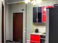 Аренда квартиры в центре Батуми Фото 15