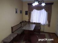 Продается квартира с ремонтом в Батуми, Грузия. Квартира с видом на горы. Фото 3