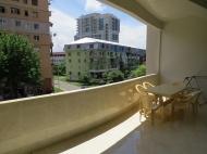 Аренда квартиры посуточно в центре Батуми. Современный ремонт. Фото 13