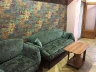 Продается квартира в Батуми, Грузия. Фото 3