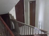 """Квартира с видом на море и парк 6 мая у отеля Шератон в Батуми. Квартира у """"Sheraton Batumi Hotel"""" в старом Батуми,Грузия. Фото 11"""