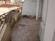 Квартира в центре 116 м.кв.с панорамными видами Фото 17
