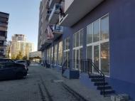 18-этажный дом на ул.Инасаридзе в Батуми у моря. Купить квартиру по ценам от строителей без переплат, в Батуми у моря. Фото 4