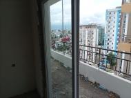 Продажа квартиры в сданной новостройке у моря в Батуми. Фото 5